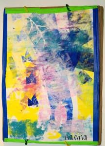 2015 Hanna ART - 1